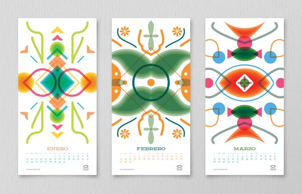 2012-Calendar-Designs-31