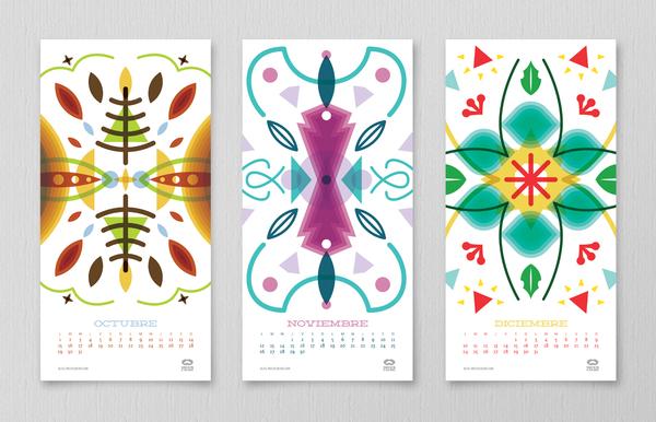 2012-Calendar-Designs-32