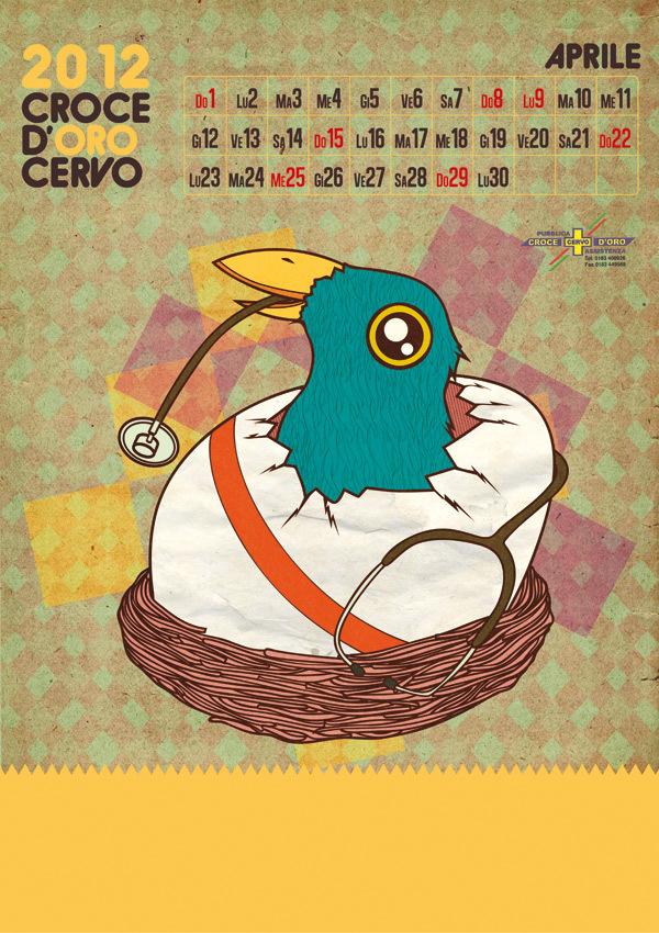 2012-Calendar-Designs-33