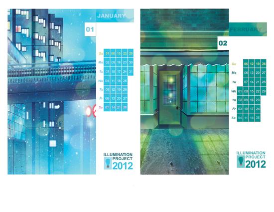 2012-Calendar-Designs-36
