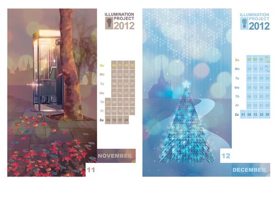 2012-Calendar-Designs-38