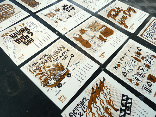2012-Calendar-Designs-39