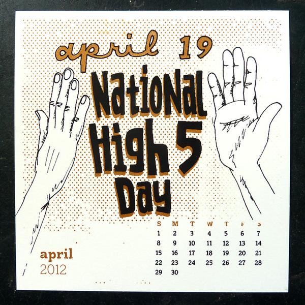 2012-Calendar-Designs-40