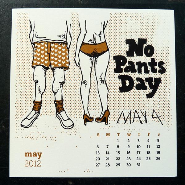 2012-Calendar-Designs-41