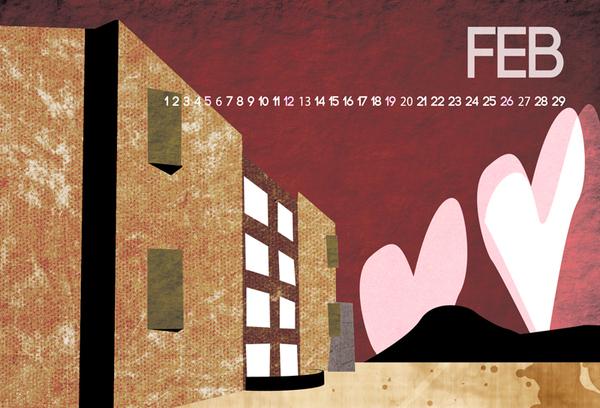 2012-Calendar-Designs-42