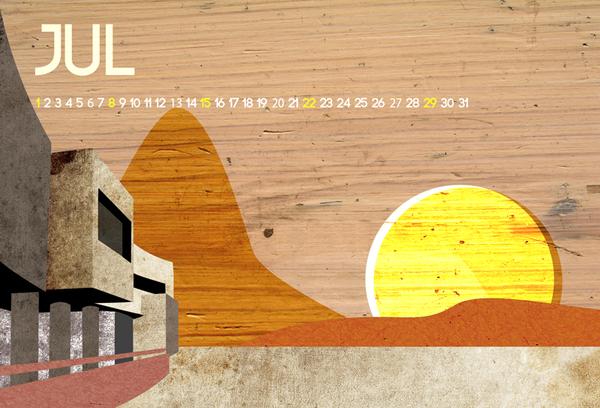 2012-Calendar-Designs-43