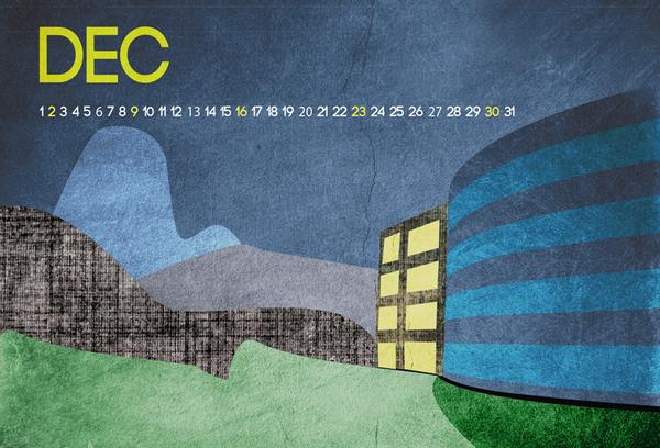 2012-Calendar-Designs-44