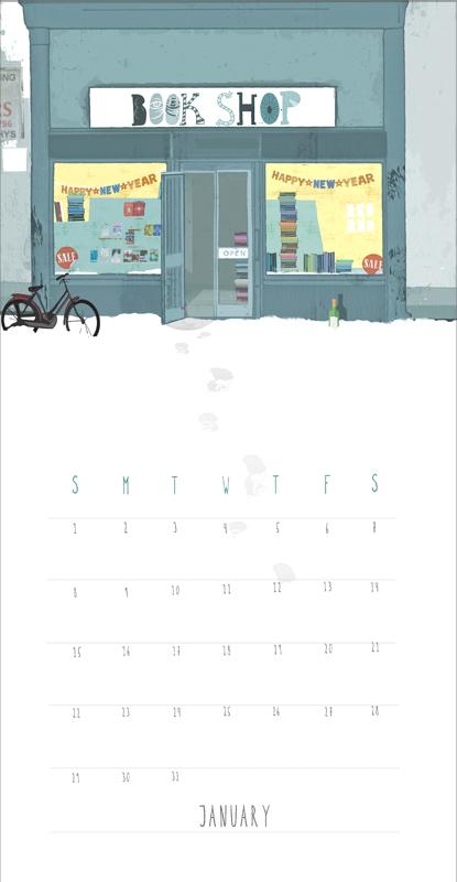 2012-Calendar-Designs-45