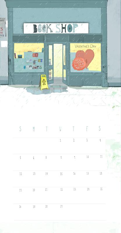 2012-Calendar-Designs-46