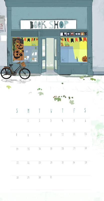 2012-Calendar-Designs-47