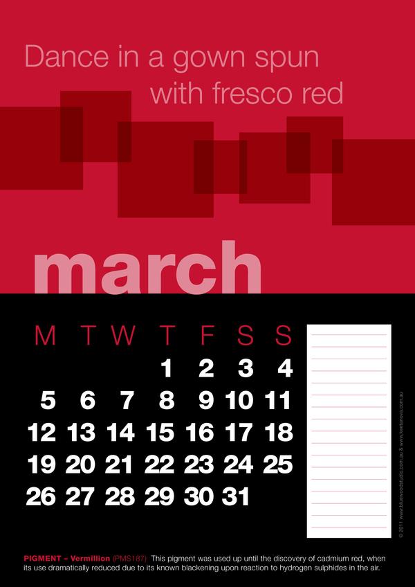 2012-Calendar-Designs-48