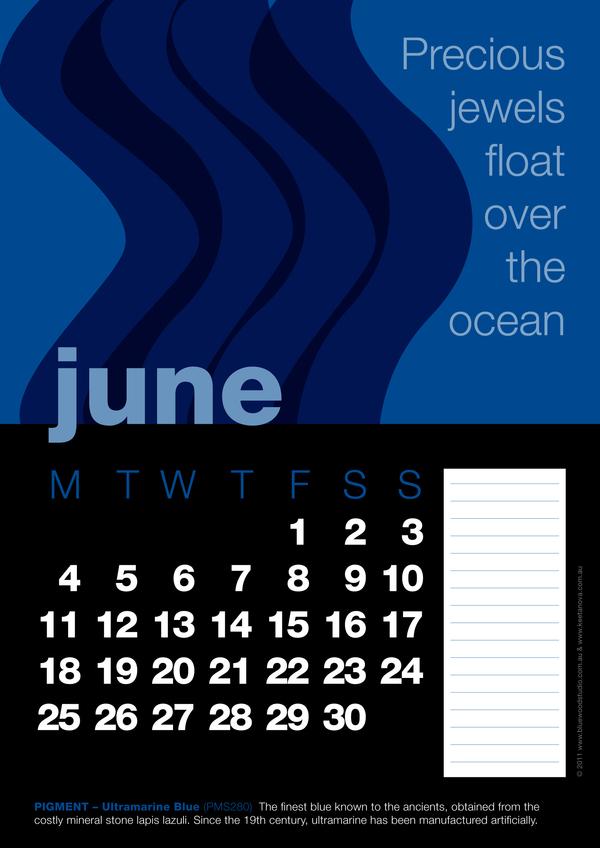 2012-Calendar-Designs-49