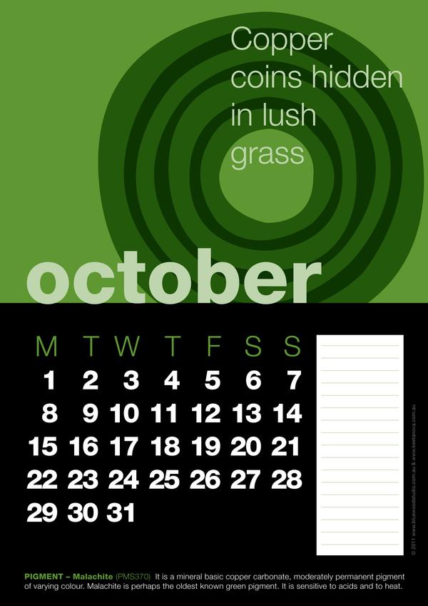 2012-Calendar-Designs-50