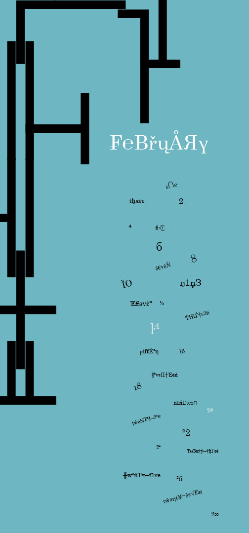2012-Calendar-Designs-52