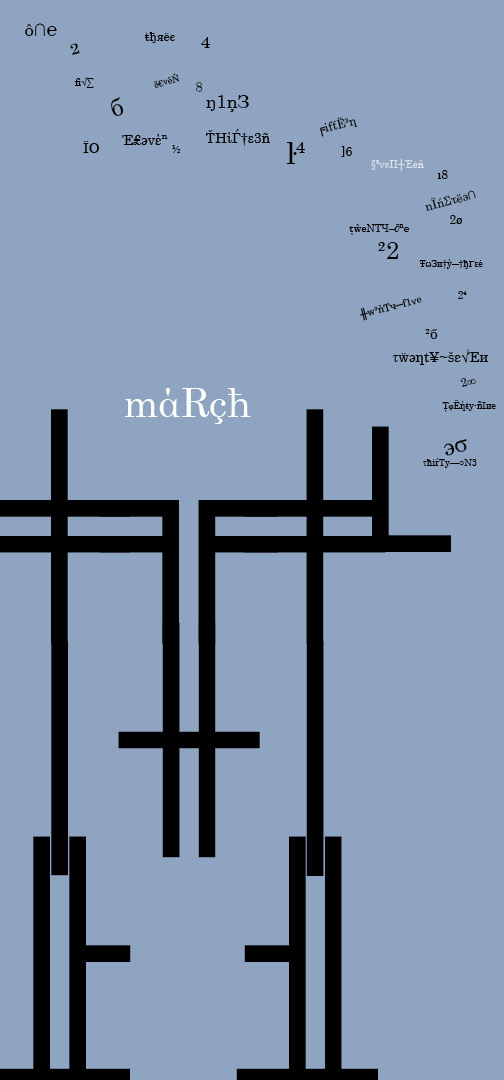 2012-Calendar-Designs-53
