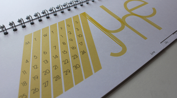 2012-Calendar-Designs-54