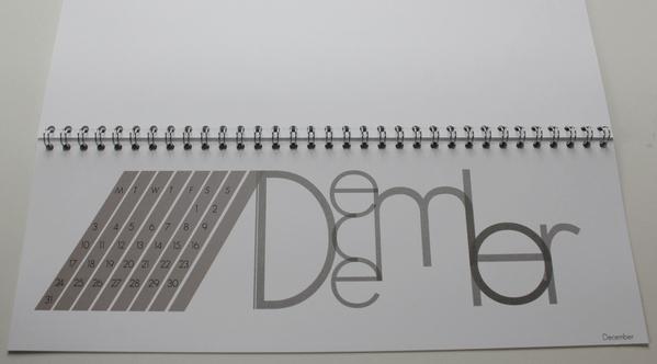 2012-Calendar-Designs-55
