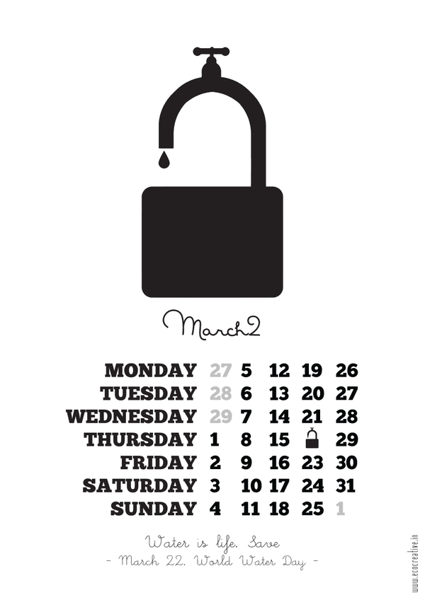 2012-Calendar-Designs-56