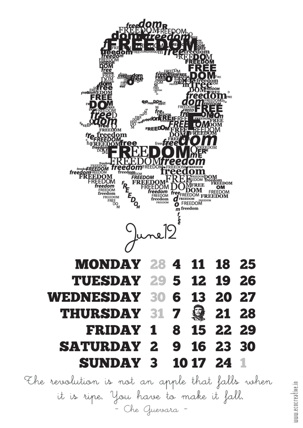 2012-Calendar-Designs-57
