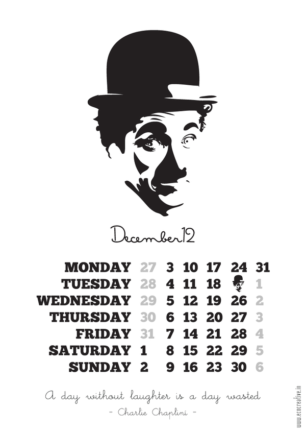 2012-Calendar-Designs-58