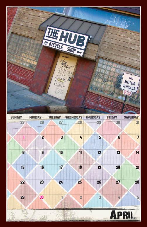 2012-Calendar-Designs-59
