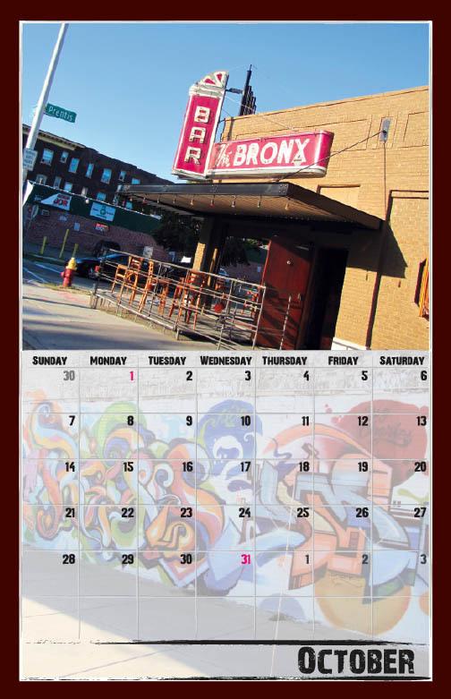 2012-Calendar-Designs-60