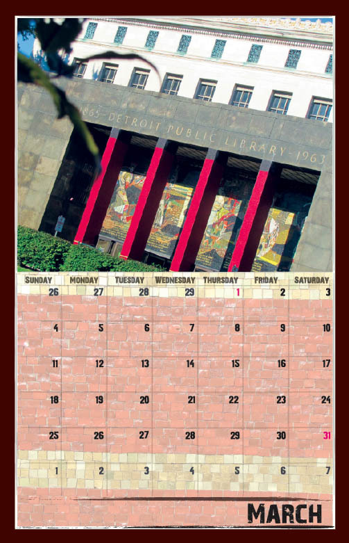 2012-Calendar-Designs-61