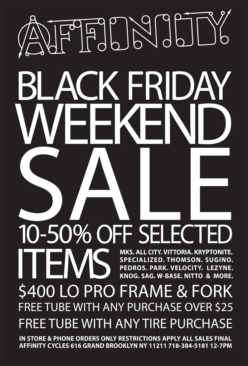 Black-Friday-Flyers-04