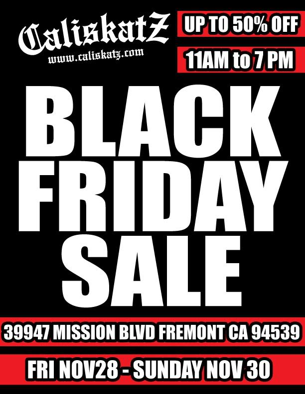 Black-Friday-Flyers-05