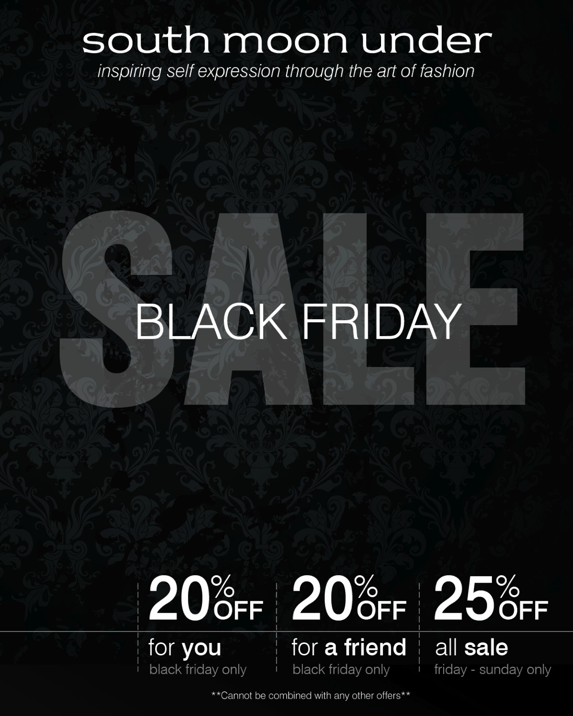 Black-Friday-Flyers-09