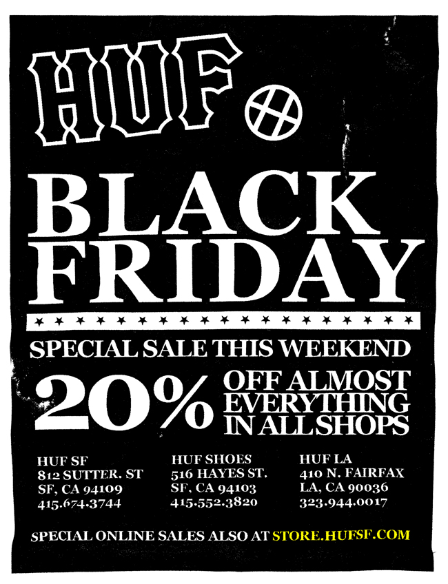 Black-Friday-Flyers-12