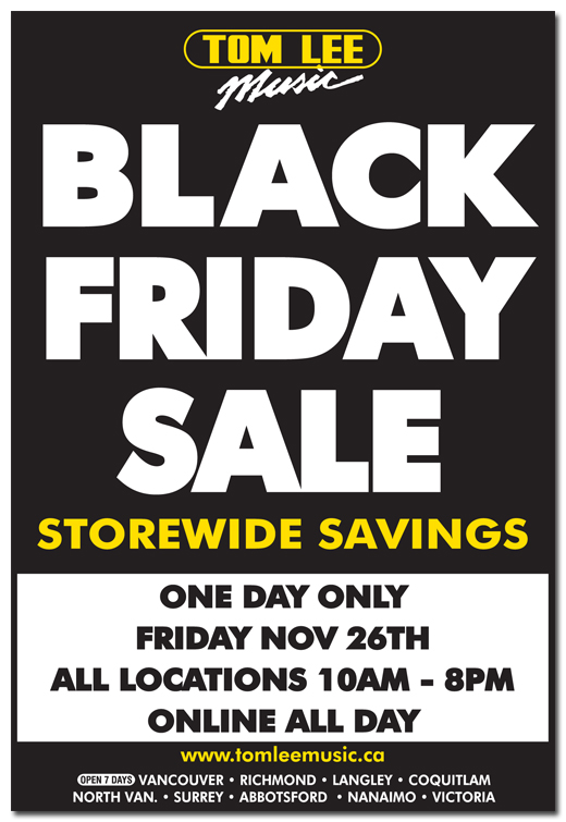 Black-Friday-Flyers-15
