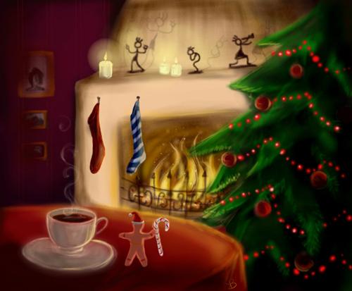 Christmas-Canvas-Prints-01