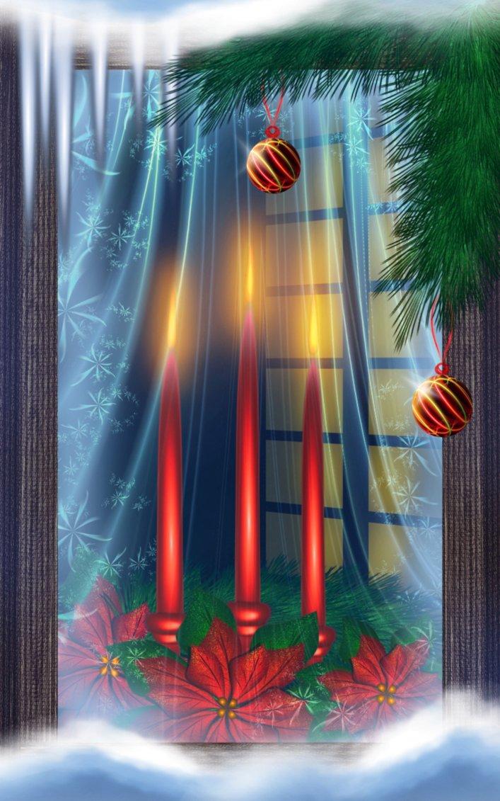 Christmas-Canvas-Prints-02