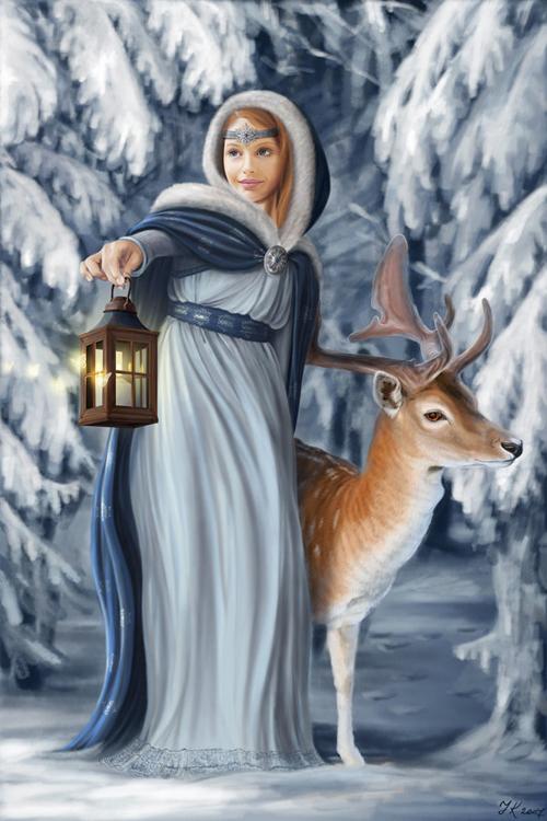 Christmas-Canvas-Prints-04