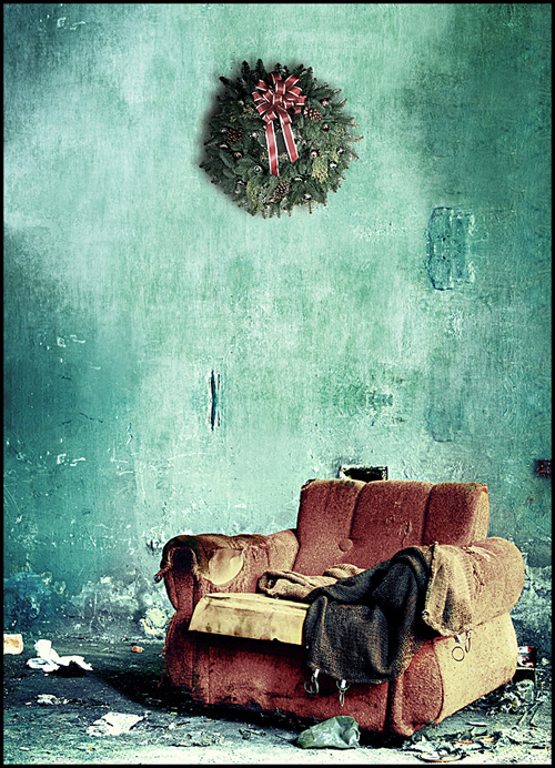 Christmas-Canvas-Prints-05