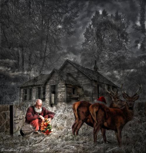 Christmas-Canvas-Prints-11