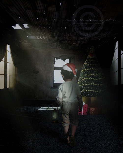 Christmas-Canvas-Prints-12