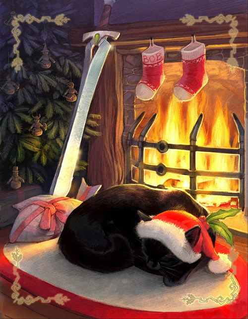 Christmas-Canvas-Prints-13
