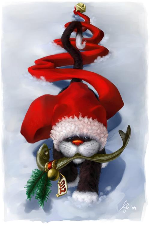 Christmas-Canvas-Prints-14