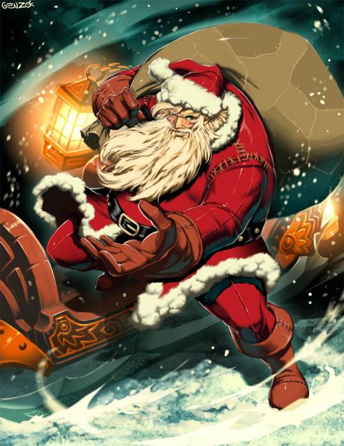 Christmas-Canvas-Prints-15