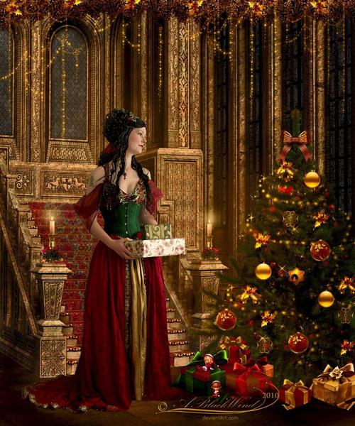 Christmas-Canvas-Prints-16