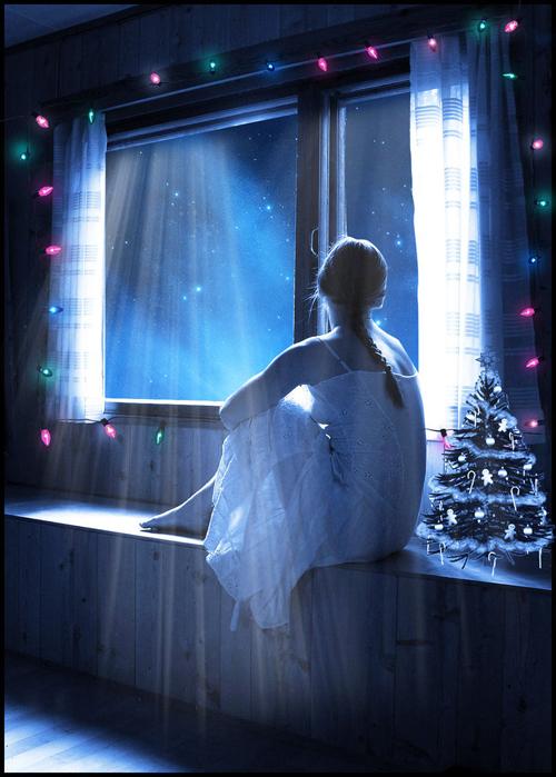 Christmas-Canvas-Prints-21