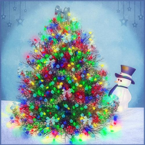 Christmas-Canvas-Prints-24