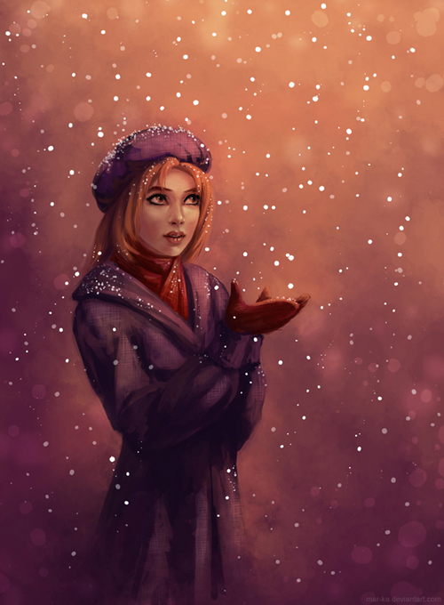 Christmas-Canvas-Prints-27