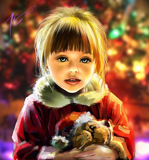 Christmas-Canvas-Prints-28