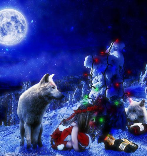 Christmas-Canvas-Prints-29