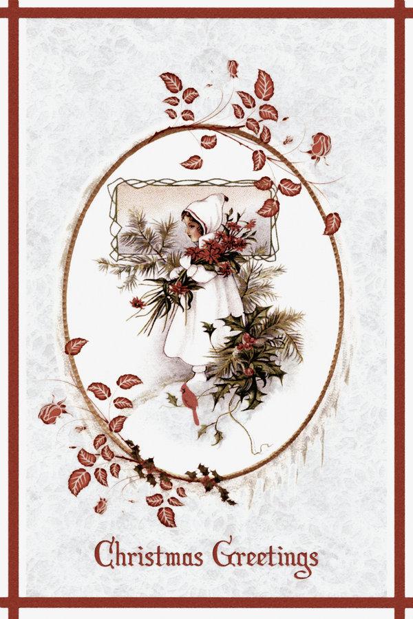 Christmas-Greeting-Cards-01