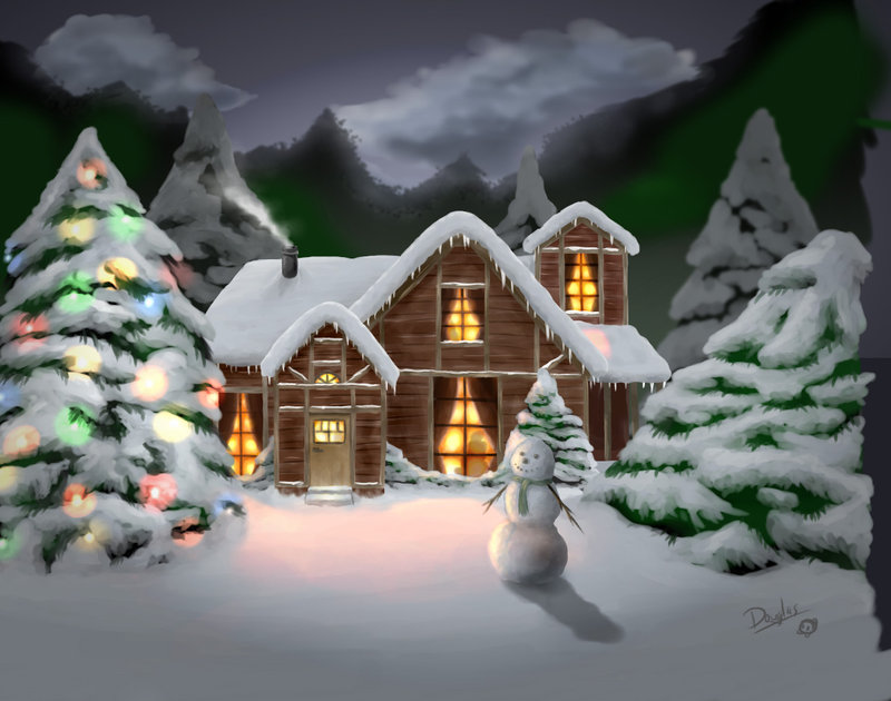 Christmas-Greeting-Cards-02
