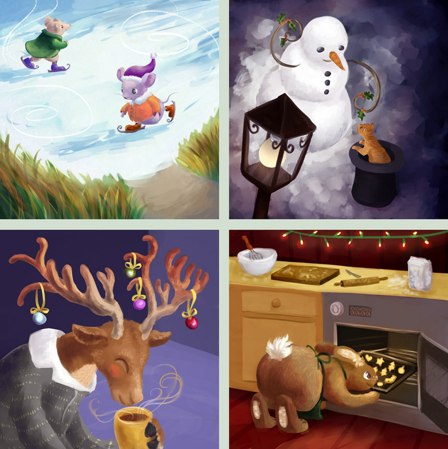 Christmas-Greeting-Cards-03